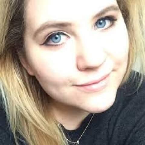 Hanna Romelin